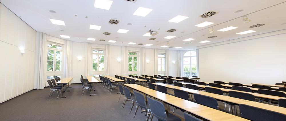Sitzungsraum 1