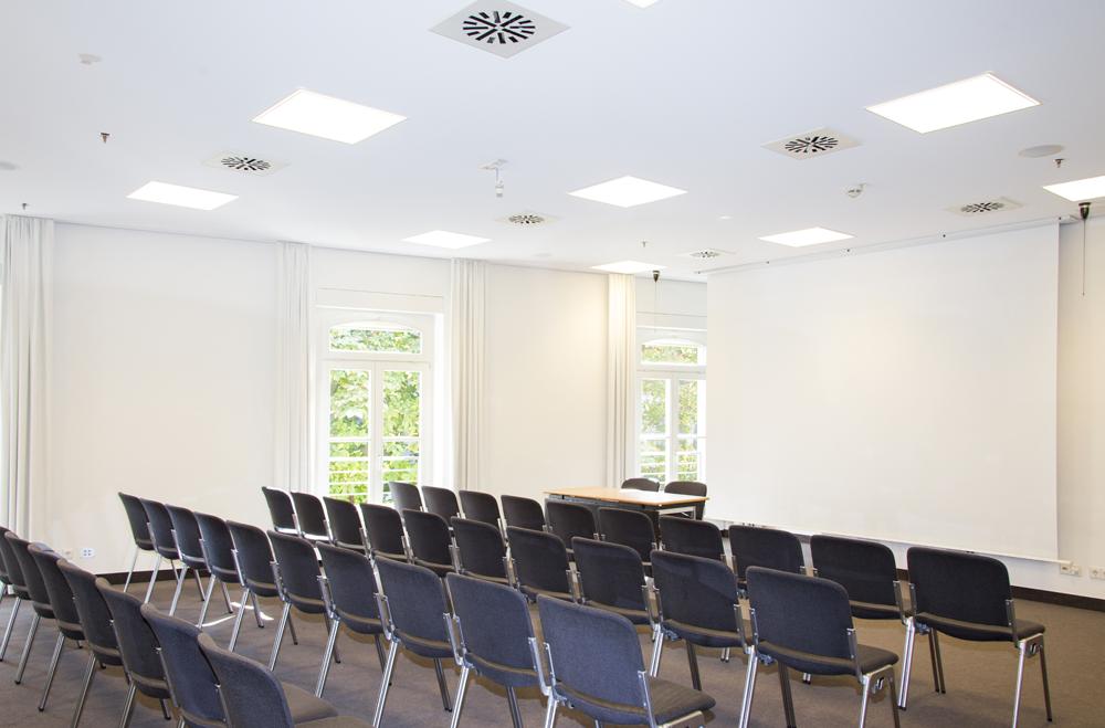 Sitzungsraum 8