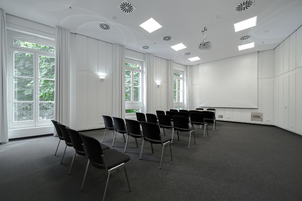 Sitzungsraum 2