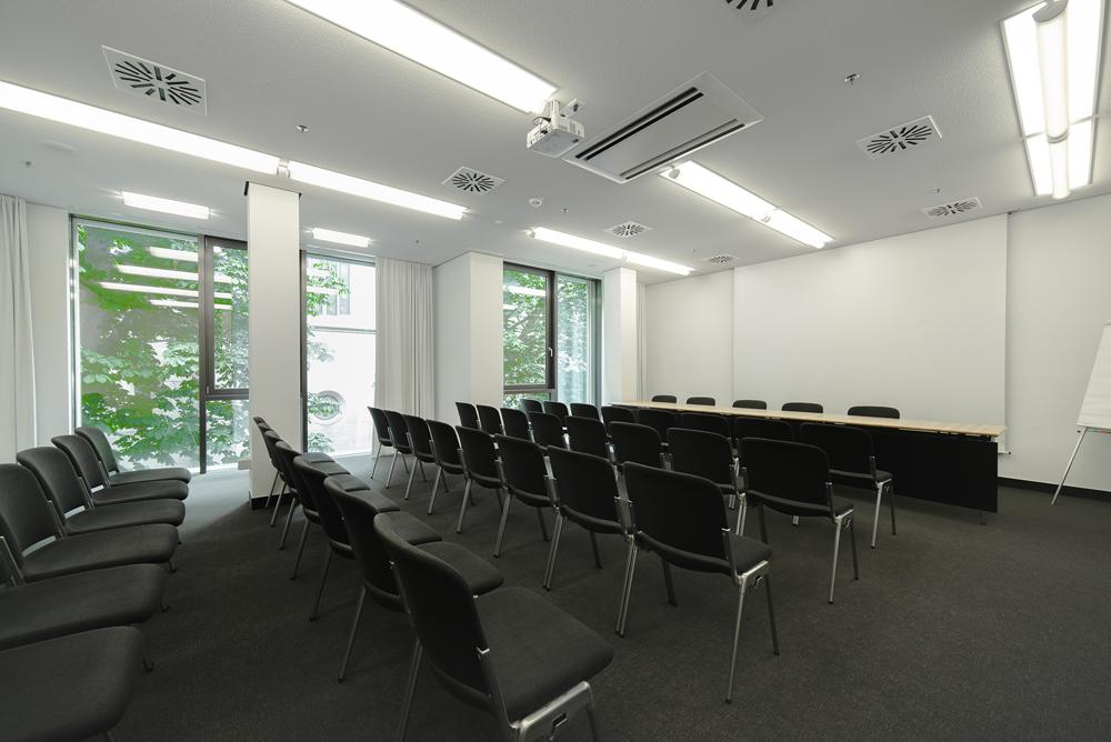 Sitzungsraum 3