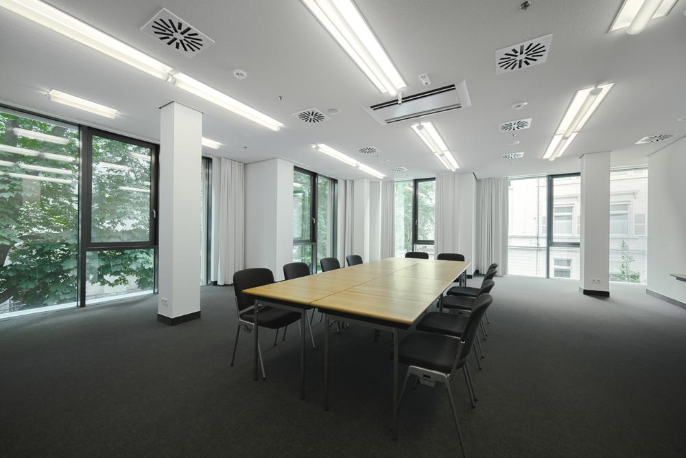 Sitzungsraum 10
