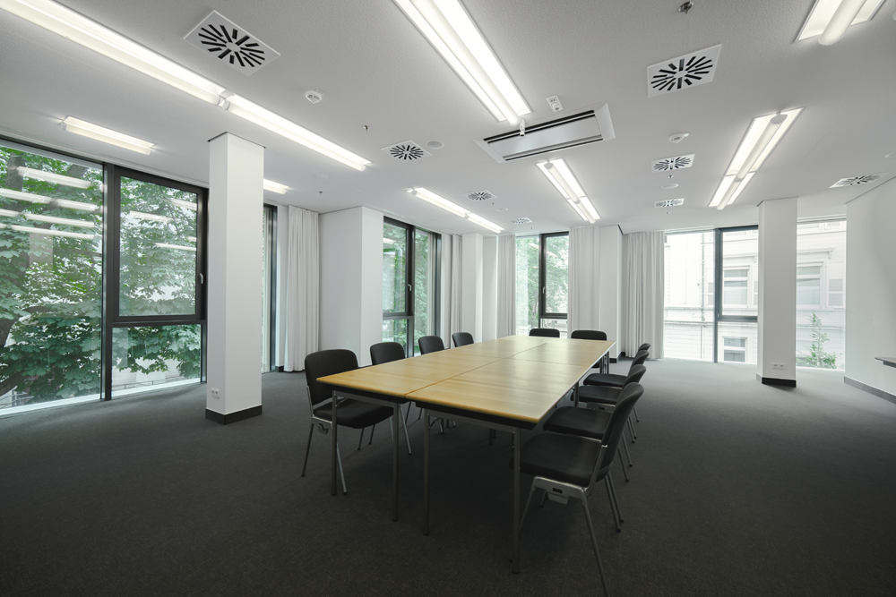 Sitzungsraum 4