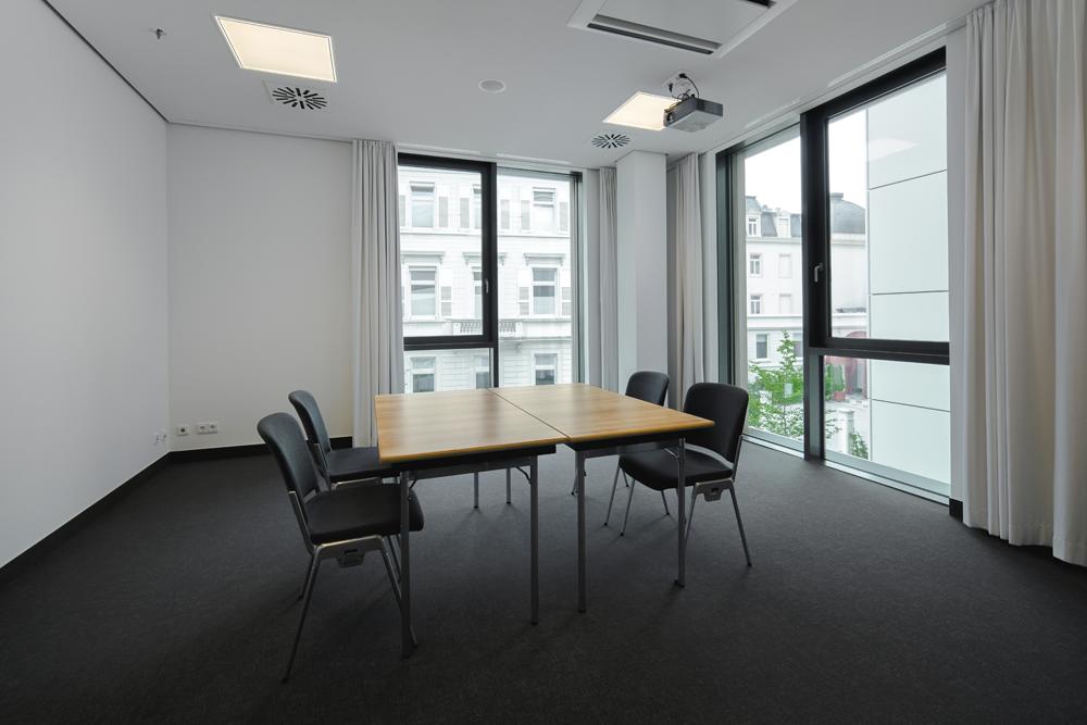 Sitzungsraum 5