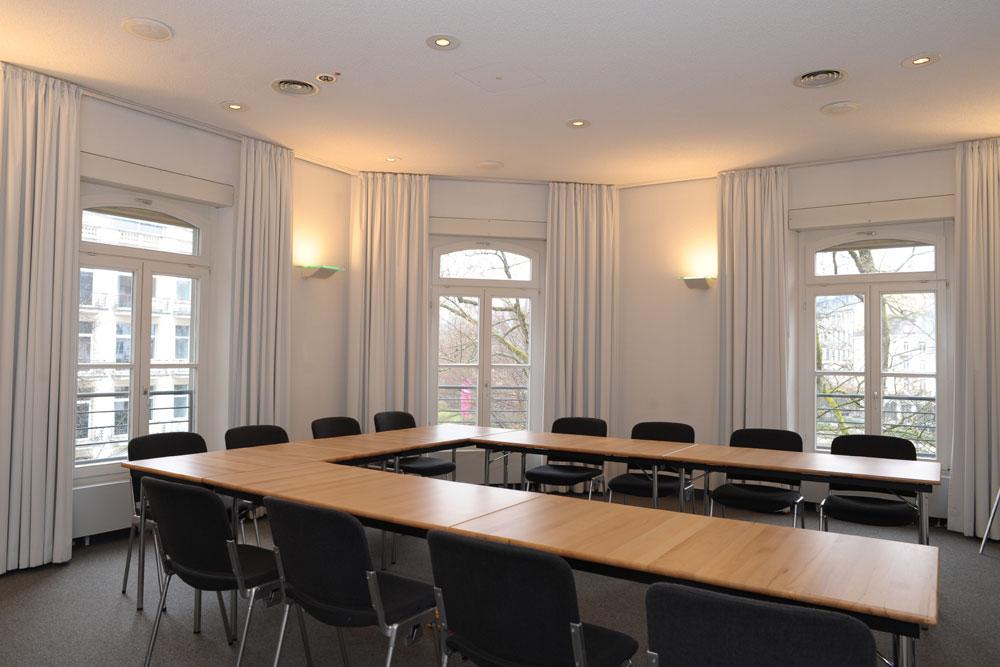 Sitzungsraum 6
